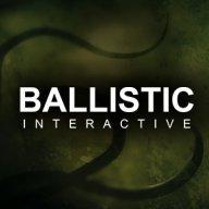 BallisticInteractive
