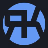 RoKabium Games